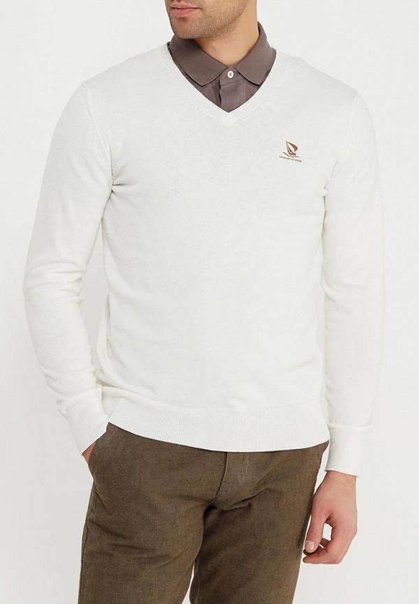 Пуловер Giorgio Di Mare Giorgio Di Mare GI031EMZFD39
