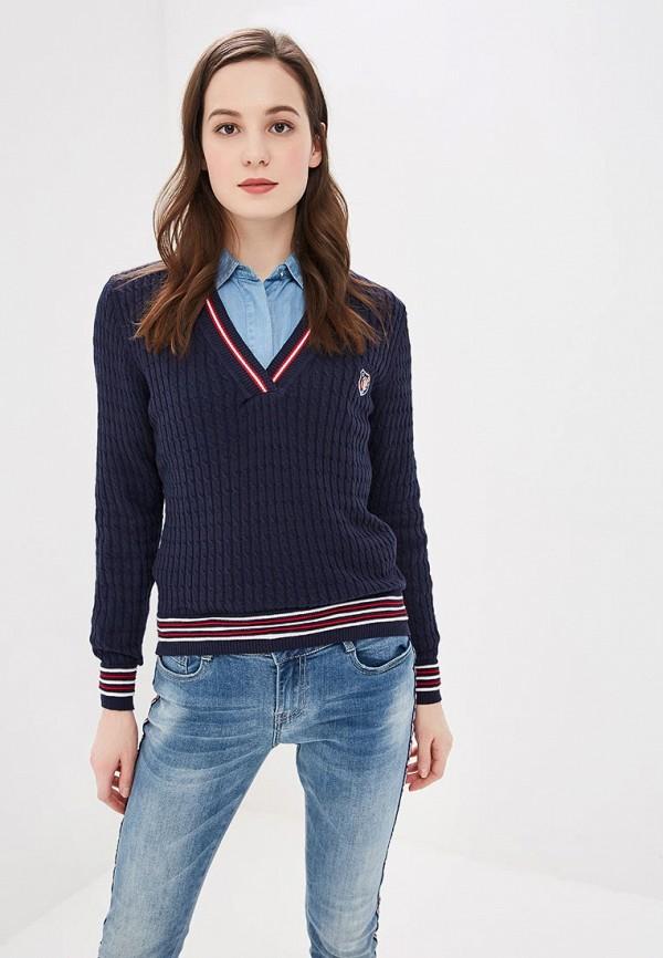 Пуловер Giorgio Di Mare Giorgio Di Mare GI031EWNYH00 пуловер giorgio di mare giorgio di mare gi031ewdkii8