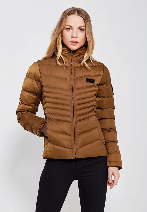 Куртка утепленная Giorgio Di Mare Giorgio Di Mare GI031EWZFD69 цены онлайн