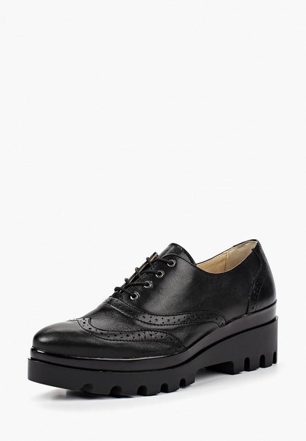 Ботинки Giorgio Costa