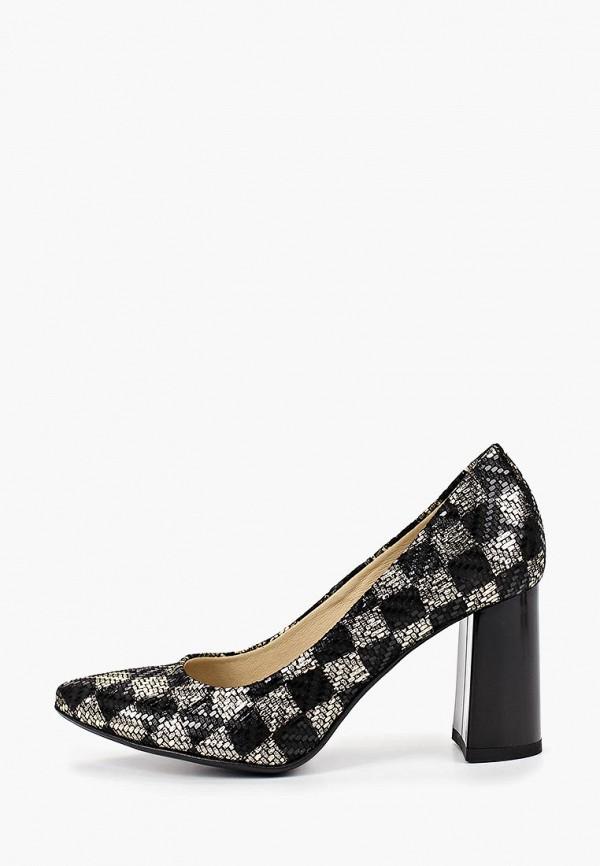 женские туфли giorgio costa, разноцветные