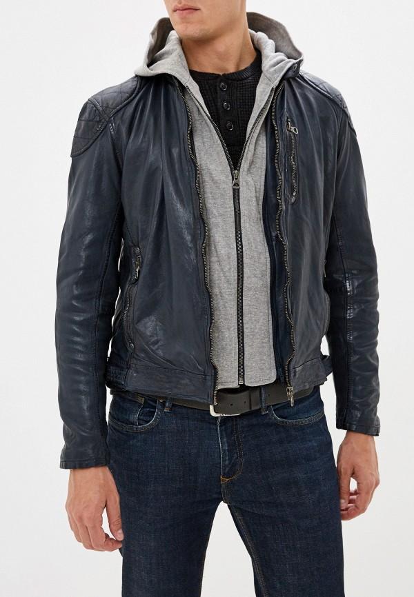 Куртка кожаная Gipsy Gipsy GI038EMFTKH1 все цены