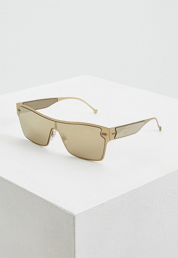 Очки солнцезащитные Giorgio Armani Giorgio Armani GI636DWEMVS8 очки солнцезащитные giorgio armani giorgio armani gi636dmddnz1