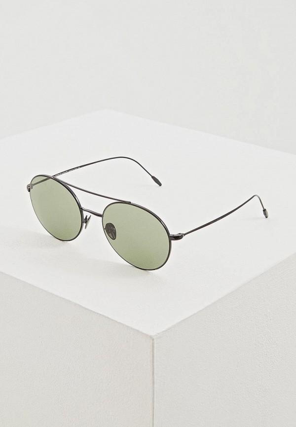 Очки солнцезащитные Giorgio Armani Giorgio Armani GI636DWEMVT8 очки солнцезащитные giorgio armani giorgio armani gi636dwemvt8