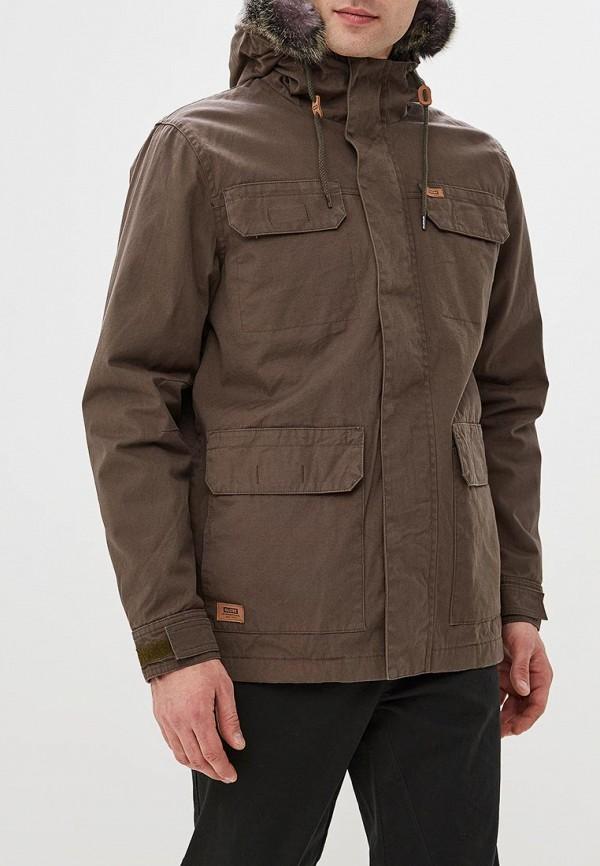 все цены на Куртка утепленная Globe Globe GL007EMDGLU2 онлайн
