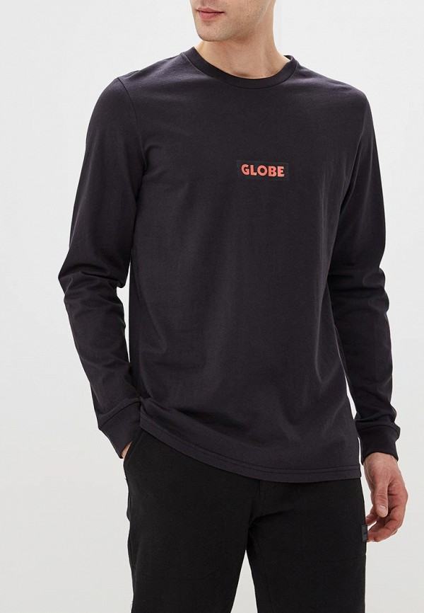 все цены на Лонгслив Globe Globe GL007EMDGLU8 онлайн