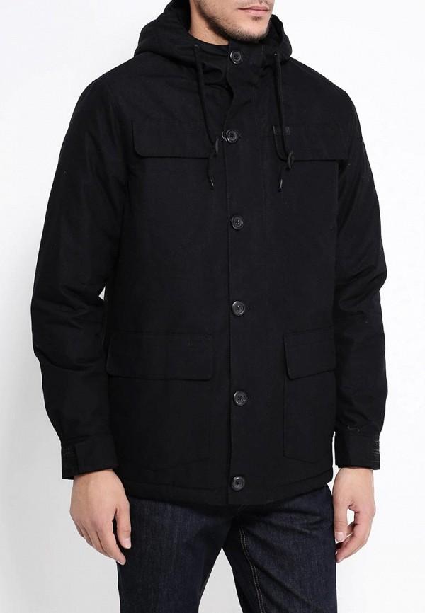 Куртка утепленная Globe Globe GL007EMNMW66 куртка globe matheson jacket black