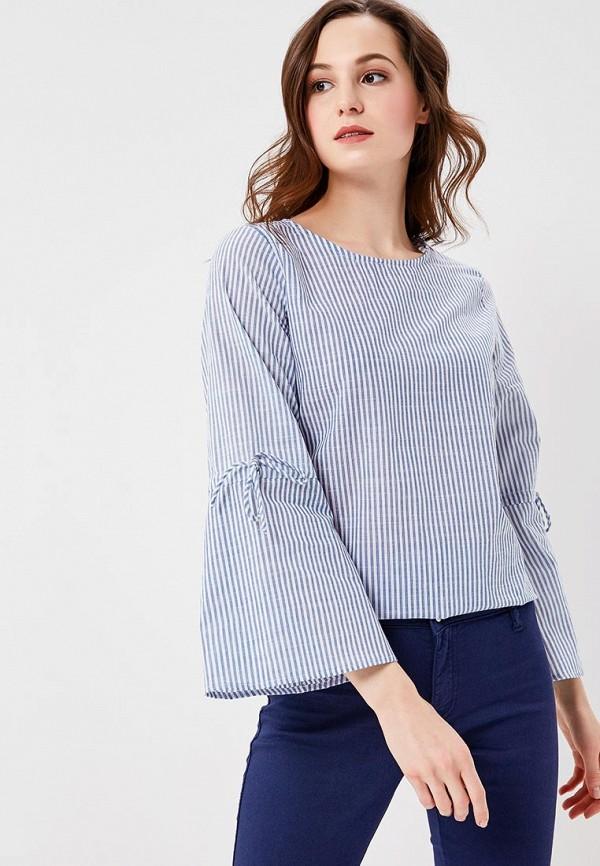 Блуза Glamorous CK4627