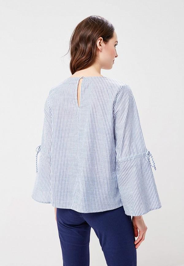 Блуза Glamorous CK4627 Фото 3