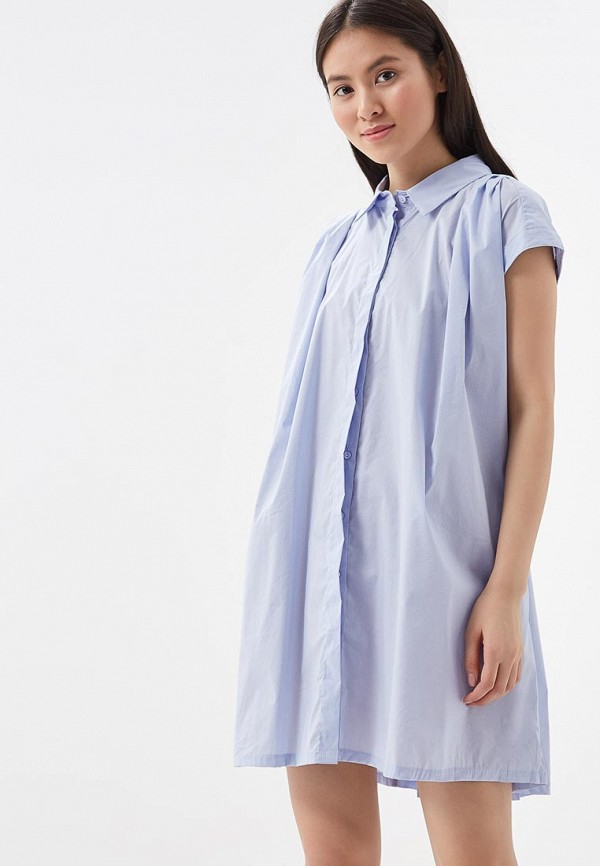Платье Glamorous Glamorous GL008EWADAP6 блуза glamorous ck4122 light pink gingham