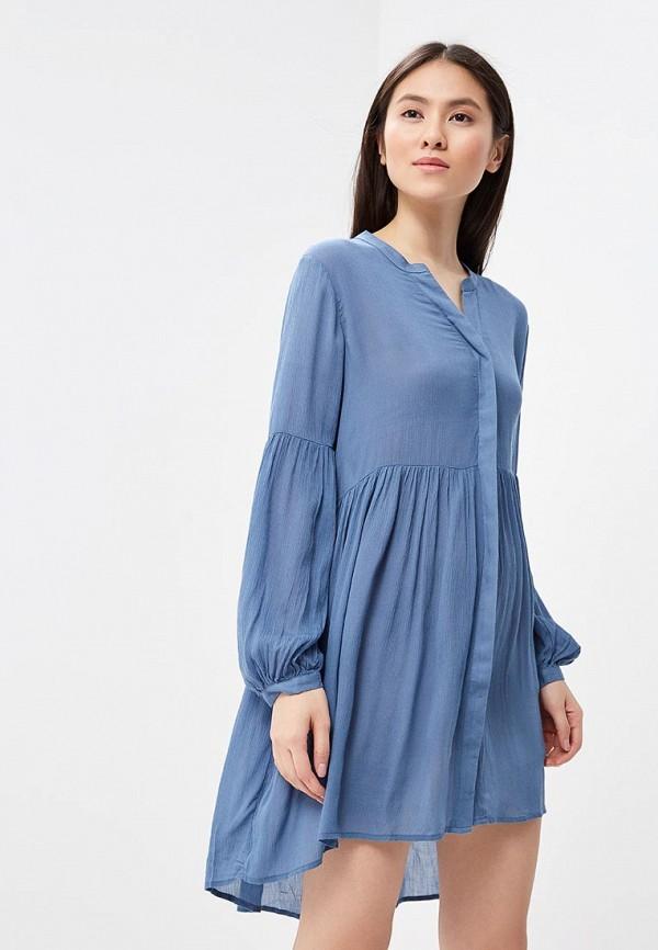 Платье Glamorous Glamorous GL008EWADAX5 блуза glamorous ck4122 light pink gingham