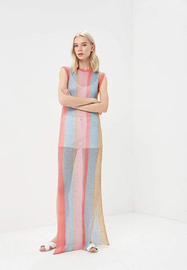 Платье Glamorous Glamorous GL008EWADAZ5
