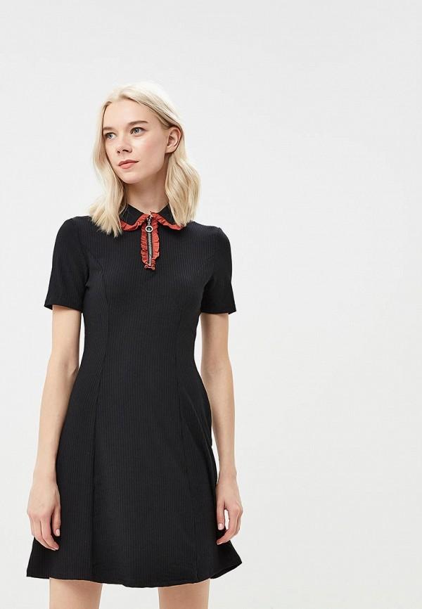 Платье Glamorous Glamorous GL008EWBPBT9 цены онлайн