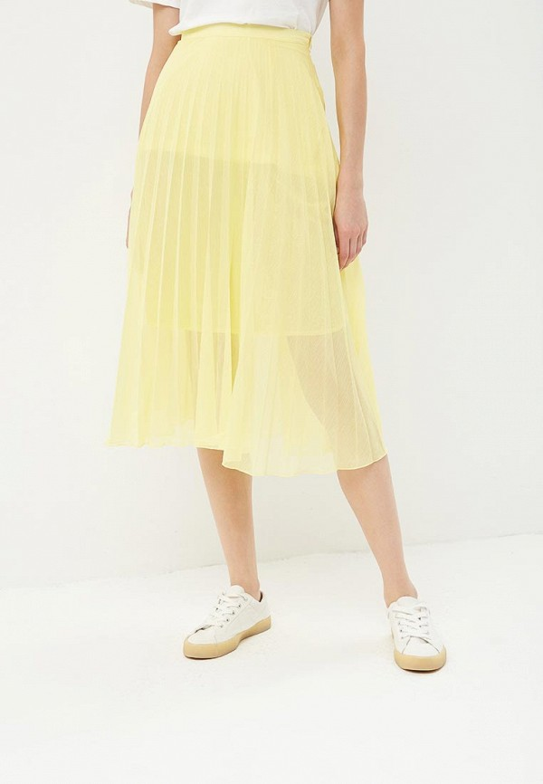 Юбка Glamorous Glamorous GL008EWBPBU1 юбка glamorous glamorous gl008ewqpk74