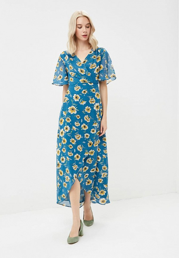 Платье Glamorous Glamorous GL008EWBPFE5