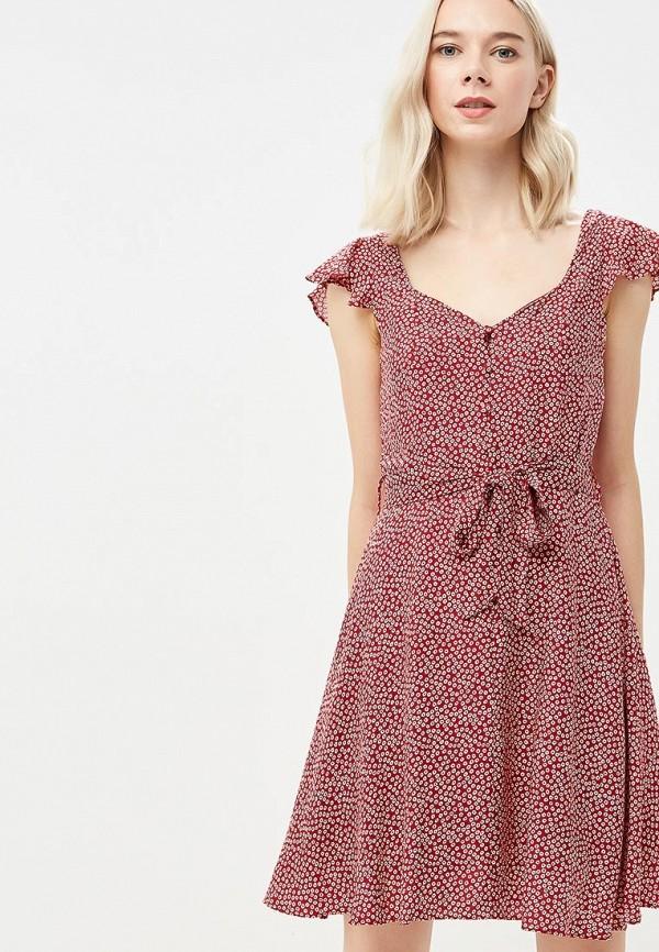 Платье Glamorous Glamorous GL008EWBPFE8