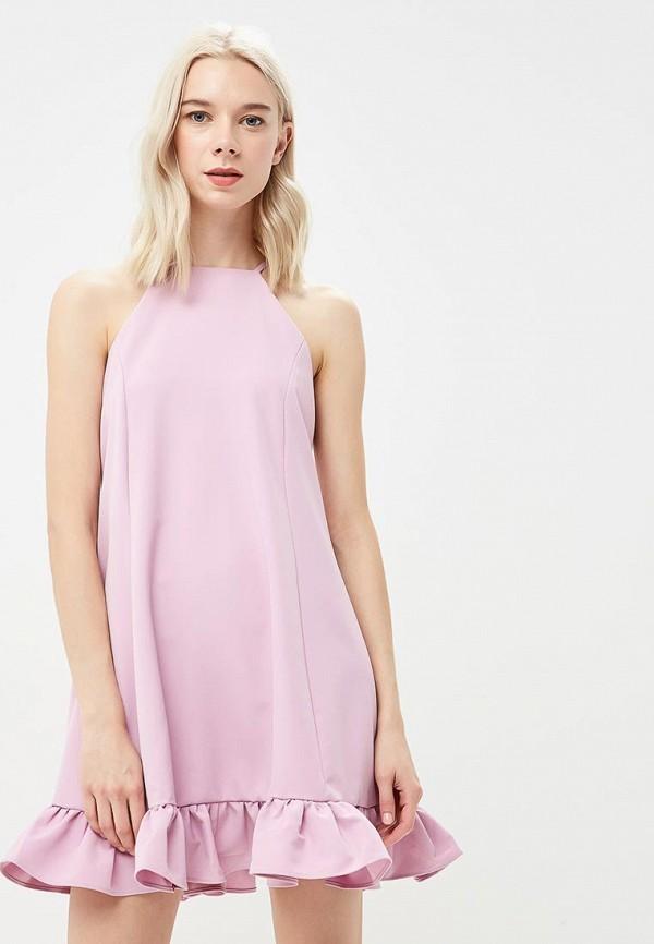 купить Платье Glamorous Glamorous GL008EWBPFF6 дешево