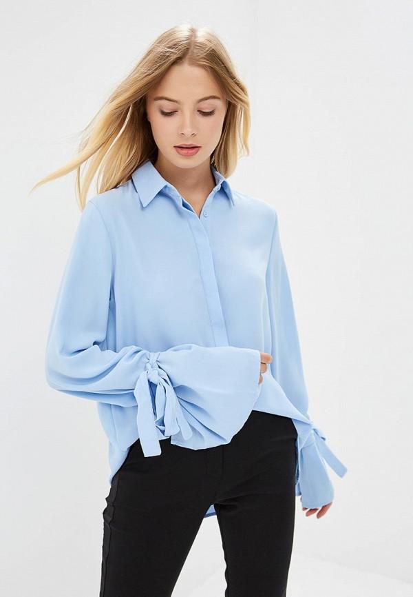 Блуза Glamorous Glamorous GL008EWCBOV2 блуза glamorous glamorous gl008ewadao4