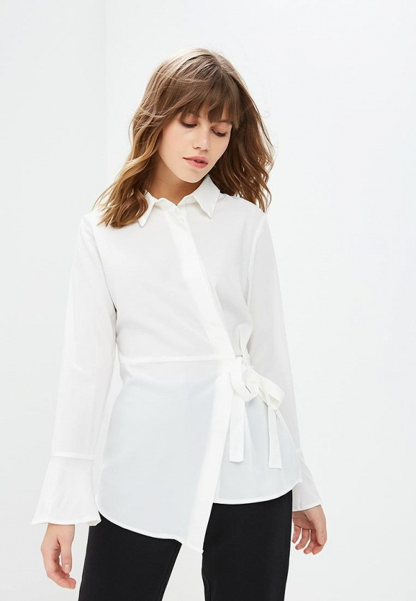 Блуза Glamorous Glamorous GL008EWCBOV3 блуза glamorous glamorous gl008ewwnh94