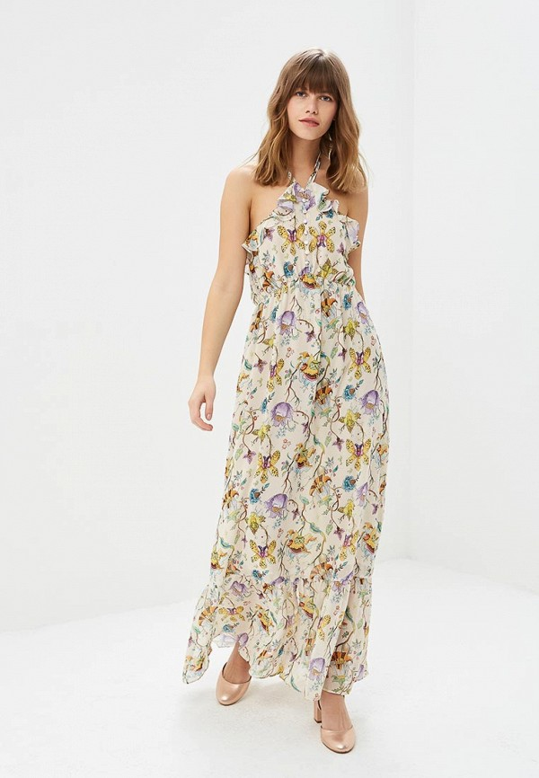 Платье Glamorous Glamorous GL008EWCBOW3