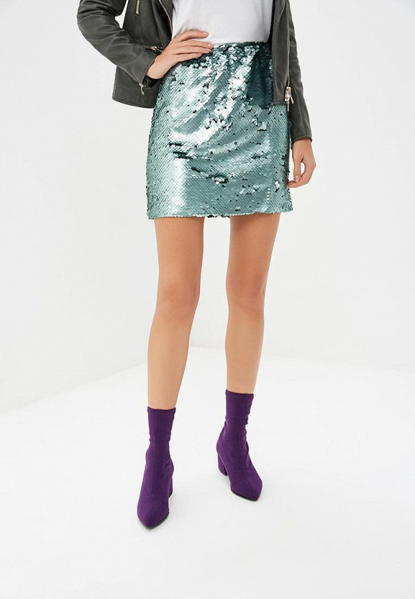 Юбка Glamorous Glamorous GL008EWCBOW8 юбка glamorous glamorous gl008ewqpk74
