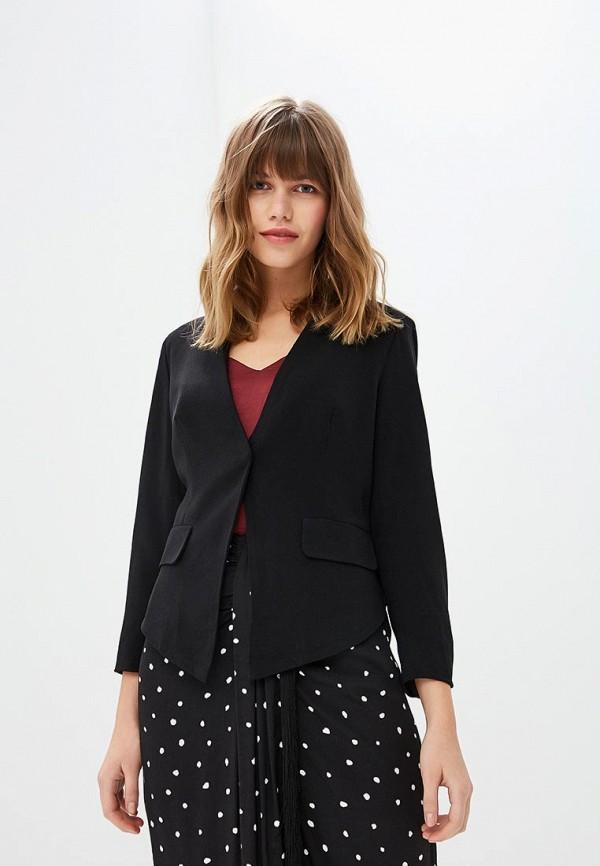 Жакет Glamorous Glamorous GL008EWCKKC7 блуза glamorous ck4122 light pink gingham