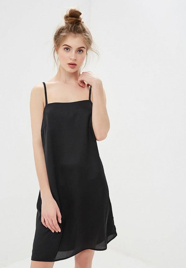 цены на Платье Glamorous Glamorous GL008EWDJMH1 в интернет-магазинах