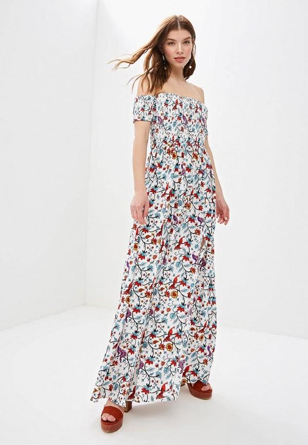 Платье Glamorous Glamorous GL008EWDJMK1 платье glamorous glamorous gl008ewdjmk1