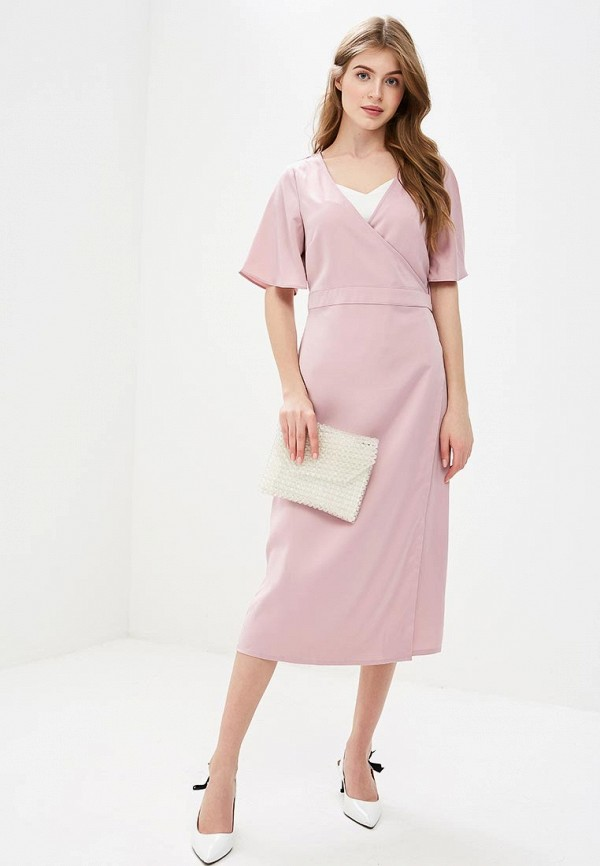 цены на Платье Glamorous Glamorous GL008EWDJMK5 в интернет-магазинах