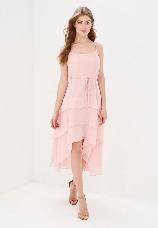 купить Платье Glamorous Glamorous GL008EWDJML2 дешево