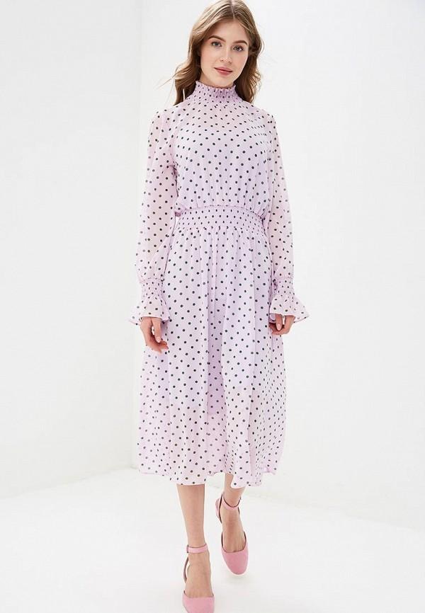 Платье Glamorous Glamorous GL008EWDJMM1 цена и фото