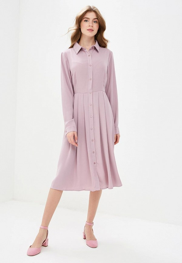 купить Платье Glamorous Glamorous GL008EWDJMM4 дешево