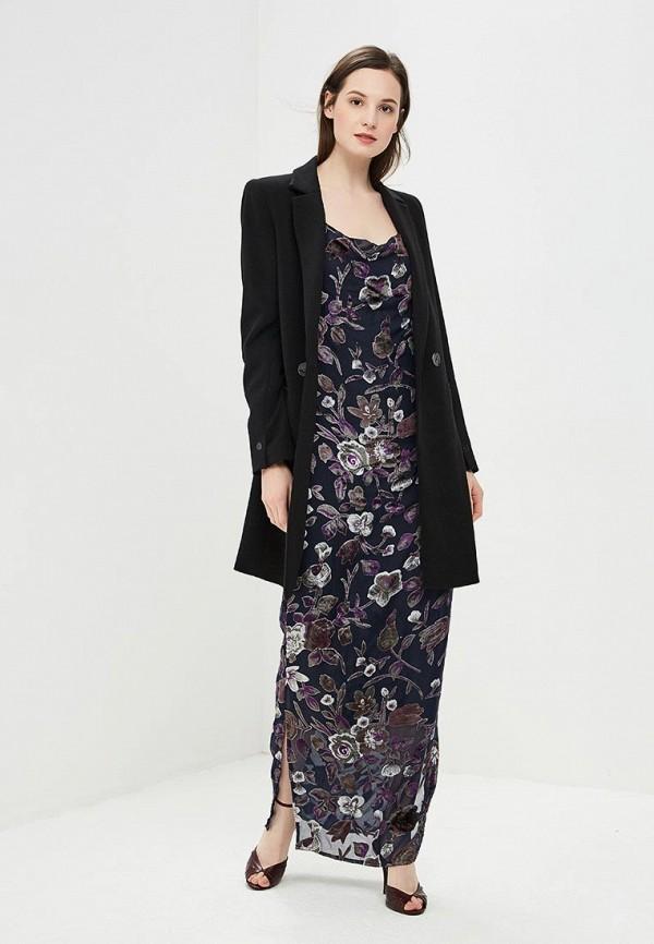 цена на Платье Glamorous Glamorous GL008EWDJMM5