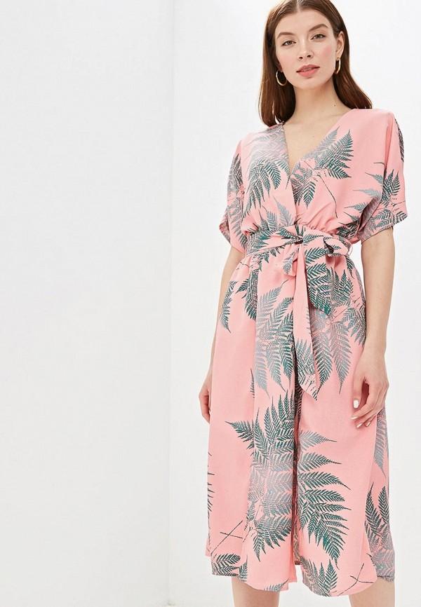 купить Платье Glamorous Glamorous GL008EWDJMN7 дешево