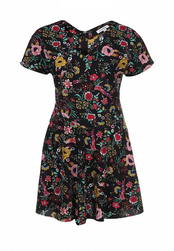Платье Glamorous Glamorous GL008EWEMS39
