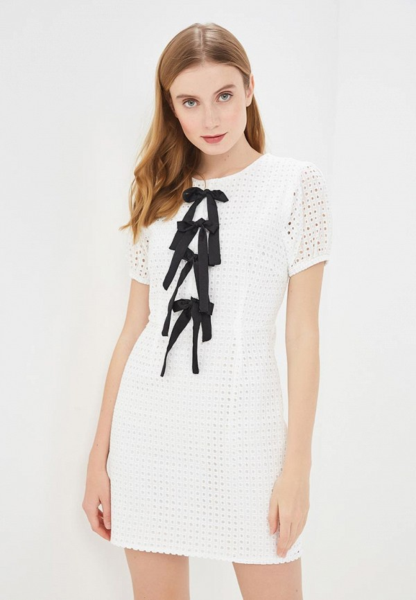 цена Платье Glamorous Glamorous GL008EWEMWC8