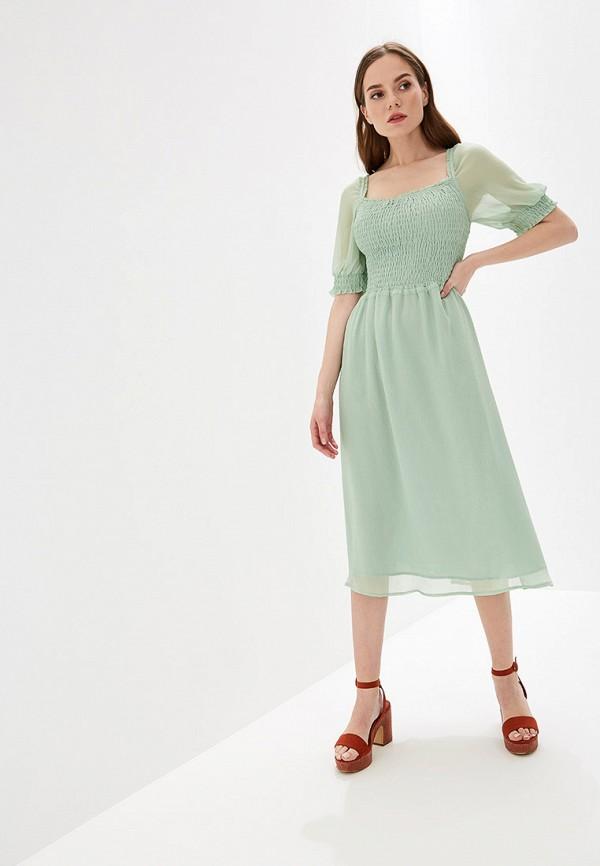 купить Платье Glamorous Glamorous GL008EWEMWD6 дешево