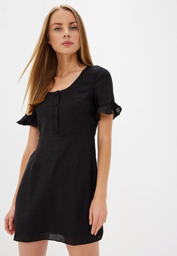 Платье Glamorous Glamorous GL008EWFMJN5