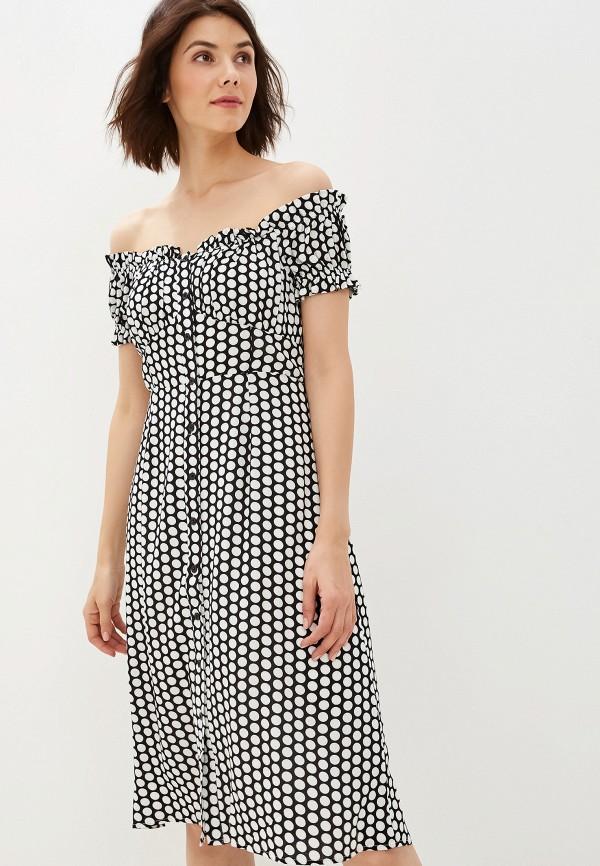 купить Платье Glamorous Glamorous GL008EWFMJO4 дешево