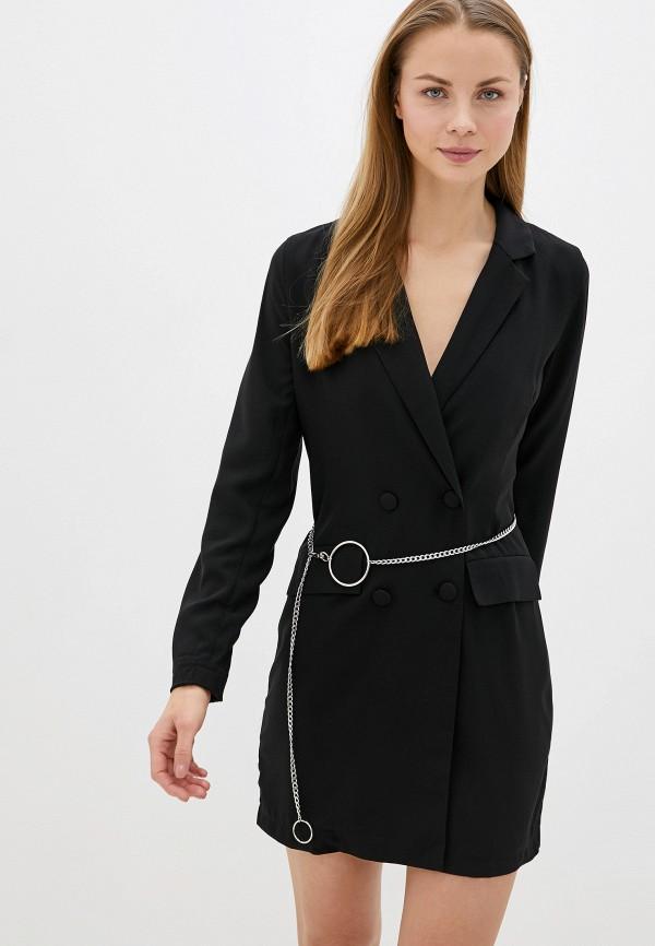 купить Платье Glamorous Glamorous GL008EWFMJR9 дешево
