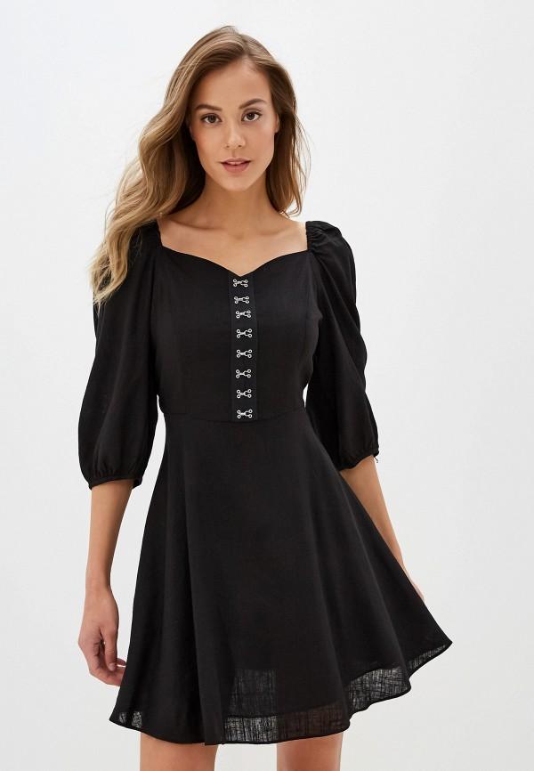 цена на Платье Glamorous Glamorous GL008EWFMJS0