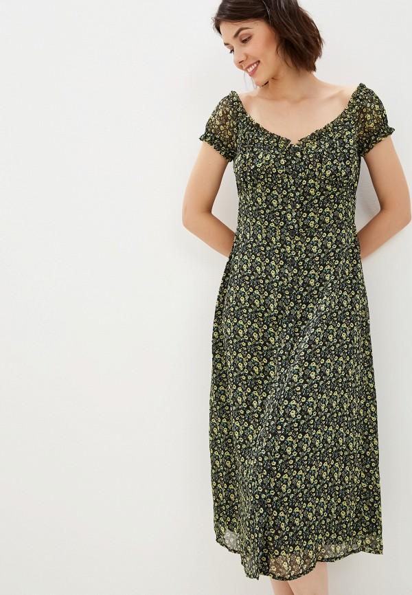 Платье Glamorous Glamorous GL008EWFZZG1