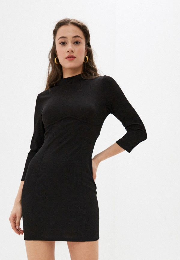 Платье Glamorous Glamorous GL008EWIDYY3