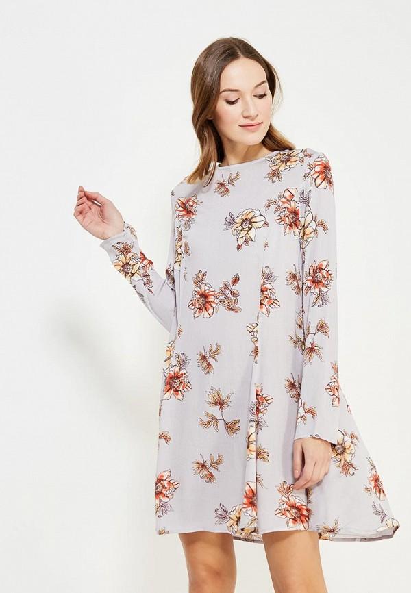 Платье Glamorous Glamorous GL008EWWNI40