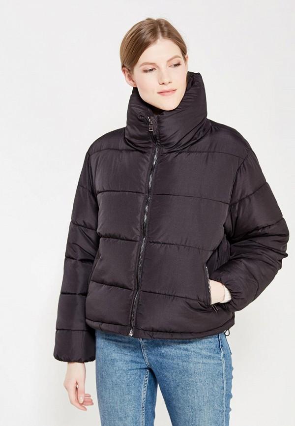 купить Куртка утепленная Glamorous Glamorous GL008EWWNI44 дешево