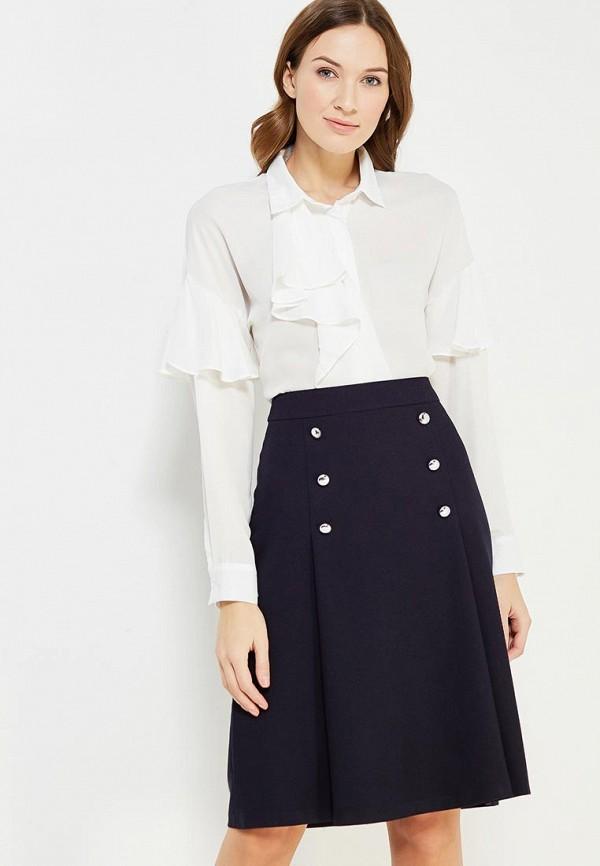 Блуза Glamorous Glamorous GL008EWYSI26 блуза glamorous glamorous gl008ewadax1