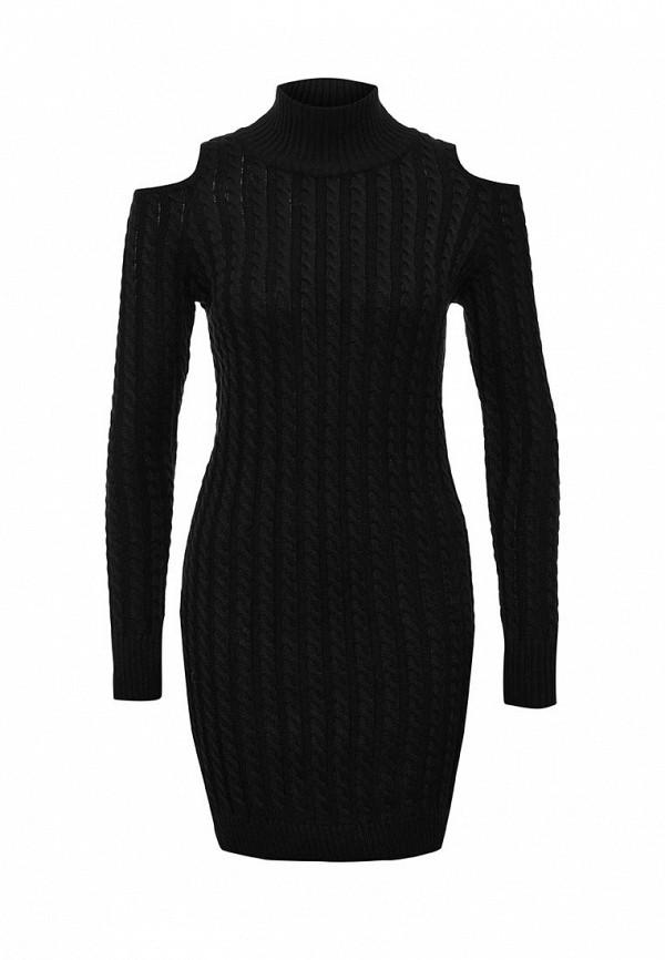 Платье Gloss Gloss GL010EWKKW52 платье quelle gloss 1009071