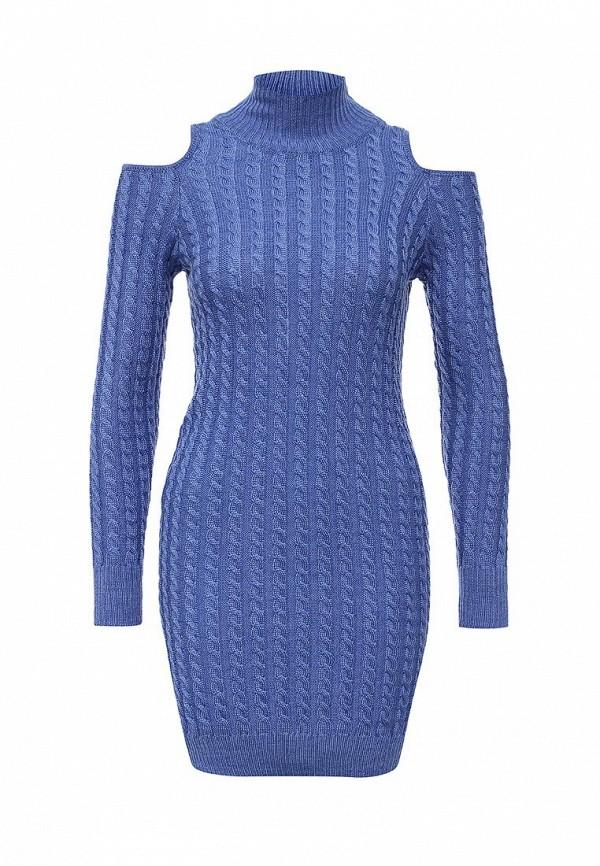 Платье Gloss Gloss GL010EWKKW53 платье quelle gloss 1009082