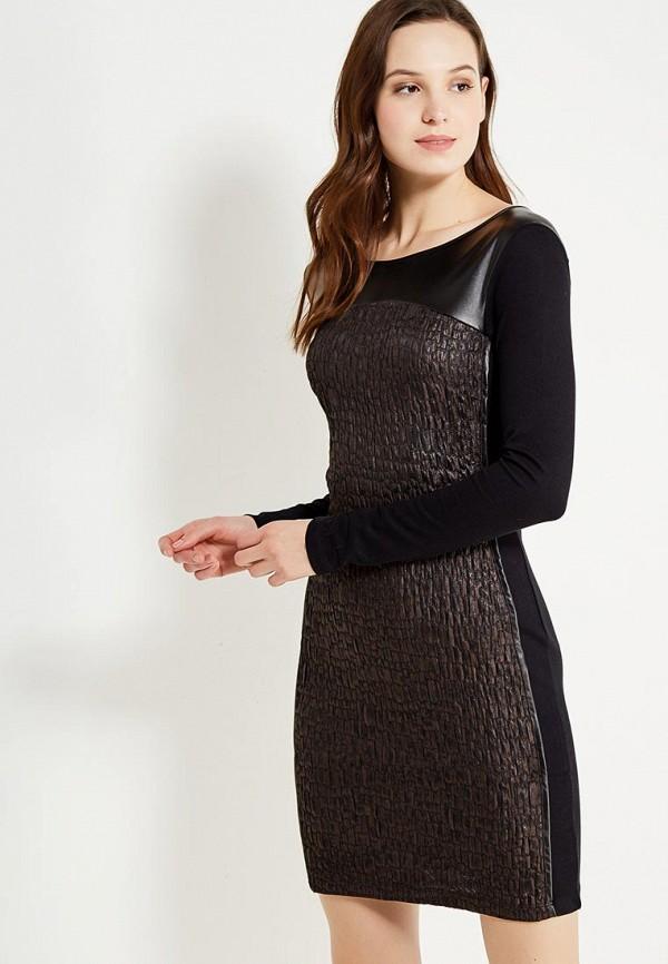 Платье Gluen Gluen GL016EWYKW61