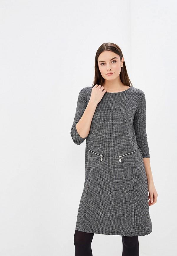 Платье Glenfield Glenfield GL017EWDKKM4